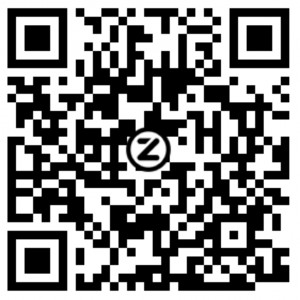 Zapper Donate to Ark