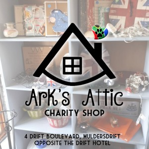 arks_attic_charity_shop