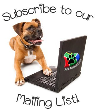 subscribe_to_our_mailing_list_Ark